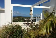 Vieques Island Vacation Rentals