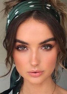 Pretty Babe, Pretty Eyes, Cool Eyes, Pretty Woman, Most Beautiful Eyes, Stunningly Beautiful, Gorgeous Women, Amazing Eyes, Portraits