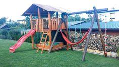 zahradni domeček garden play house