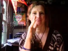 De'VIA Artist - David Call Deaf Art, Sign Language, Comprehension, David, Sign Language Art