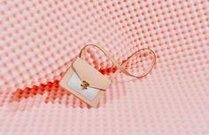 Bags by Du Zen! Styling – Marsha Golemac, photo – Brooke Holm on…