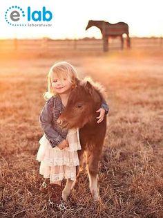 Dünyadaki en güzel şey, iki ruhun birbirine olan sevgisidir! #mutluluksizinleolsun #dostluk #hayvansevgisi #sevgi