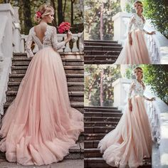 I found some amazing stuff, open it to learn more! Don't wait:http://m.dhgate.com/product/2017-new-country-a-line-wedding-dresses-v/394692572.html