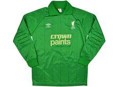 Vintage Football Shirts | Football shirt blog | Page 34 Vintage Football Shirts, Football Kits, Liverpool Fc, Adidas Jacket, Motorcycle Jacket, Blog, Jackets, Inspiration, Fashion
