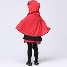 Zhuhaitf Kid Girl Halloween Cosplay Witch Outfit Fancy Dress Devil Costumes >>> For even more details, check out photo link. (This is an affiliate link). Halloween Party Costumes, Halloween Cosplay, Girl Costumes, Children Costumes, Kid Halloween, Pirate Costume Fille, Cosplay Outfits, Cosplay Costumes, Emerald Green Cocktail Dress