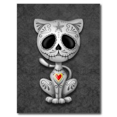 >>>Hello          	Dark Zombie Sugar Kitten Post Card           	Dark Zombie Sugar Kitten Post Card in each seller & make purchase online for cheap. Choose the best price and best promotion as you thing Secure Checkout you can trust Buy bestReview          	Dark Zombie Sugar Kitten Post Card p...Cleck See More >>> http://www.zazzle.com/dark_zombie_sugar_kitten_post_card-239817177461806905?rf=238627982471231924&zbar=1&tc=terrest