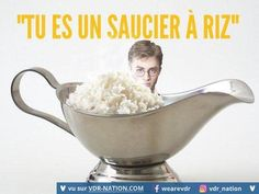 Trendy Funny Love Mems For Him Language 62 Ideas Harry Potter World, Harry Potter Memes, Harry Potter Francais, Funny Christmas Messages, Geek Humor, Funny Love, Fantastic Beasts, Anime Manga, Funny Memes