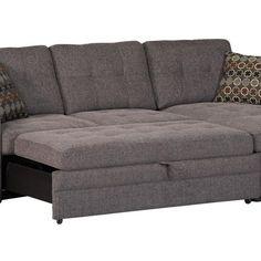 Air Sleeper Sofa Mattress Air Sleeper Sofa Mattress air mattress furniture showcase X