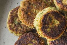 Falafel and tahini yoghurt sauce recipe, Bite – visit Eat Well for New Zealand recipes using local ingredients - Eat Well (formerly Bite) Vegan Burgers, Coriander Seeds, Curry Leaves, How To Cook Eggs, Wrap Sandwiches, Falafel, Tahini, Recipe Using
