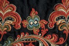 Finger Weaving, Folk Embroidery, Folk Art, Needlework, Scandinavian, Cross Stitch, Textiles, Vit, Crafts