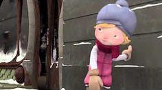 cortometraje animado - YouTube