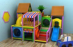indoor-play-structure-JAI002.jpg (1200×788)