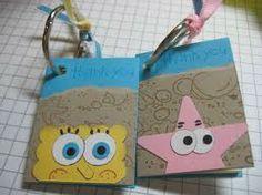 sponge bob - patrick