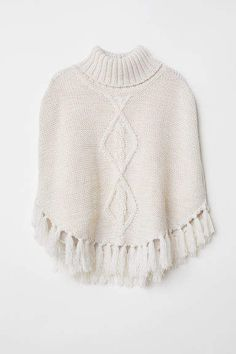2f560f81d738 15 Best poncho   sweaters images