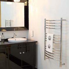 Modern Towel Warmers/https://srijanexportstowelwarmers.co.uk/heated-towel-rails.html