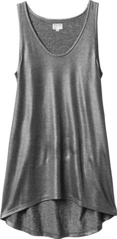 e8df9952f1d RVCA Swanson Dress Dresses Dresses on discounted price from