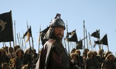 Cengiz Han (Mongol) #Film #İşteOFilm #SergeiBodrov