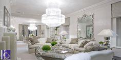 nicola fontanella interiors - Google Search