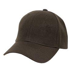 Kids Pro Style Acrylic Snapback Caps (Brown) DECKY http://www.amazon.com/dp/B00CTA7H0K/ref=cm_sw_r_pi_dp_Trg.vb0CR3SJW