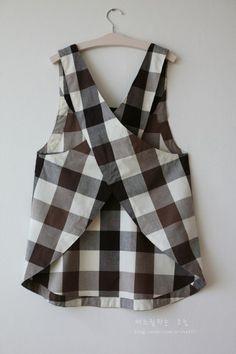 Kids Clothes Patterns, Clothing Patterns, Knit Patterns, Apron, Barbie, Dress Up, Blazer, Sewing, Knitting