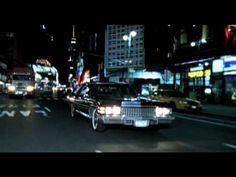 Teddybears - Punkrocker (Feat. Iggy Pop)