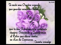 See related links to what you are looking for. Condolences Quotes, Condolence Messages, Family In Spanish, Funeral Quotes, Grieving Quotes, Spanish Quotes, Morning Quotes, Grief, Happy Birthday