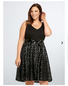 cb3262cc 49 Best my obsession with torrid images | Large size clothing, Plus ...