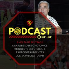 45 minutos (@Podcast45) | Twitter
