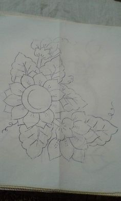 Embroidery Patterns, Art Drawings, Coloring, Arts And Crafts, Stickers, Simple, Floral, Pencil Art Drawings, Ladybugs