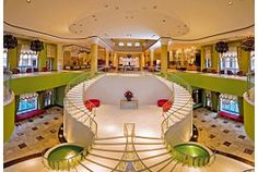 Iberostar Rose Hall Suites Hotel, Little River, Rose Hall. #VacationExpress