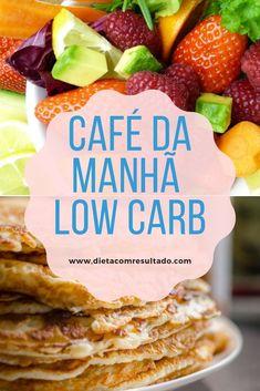 dieta low carb na menopausa Low Carb Quiche, Keto Quiche, Low Carb Pizza, Low Card Diet, Super Dieta, Low Carb Recipes, Healthy Recipes, Low Glycemic Diet, Menu Dieta