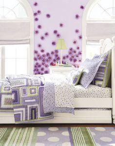 121 Best Interior Purple Amp Green Images Interior
