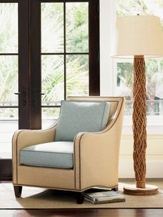 Koko Chair | Lexington | Home Gallery Stores