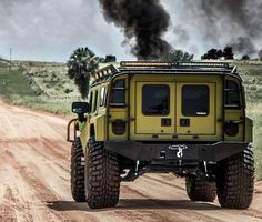 """Visit our internet site for more details on """"best compact suv"""". It is actually a superb area to find out more. Hummer Cars, Hummer Truck, Hummer H1, Jeep Truck, 4x4 Trucks, Offroad, Armored Truck, Expedition Vehicle, Buggy"""