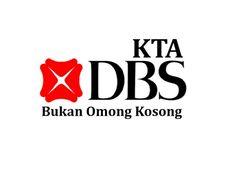 16 Kta Ideas Loan Company Credit Worthiness Credit Agencies