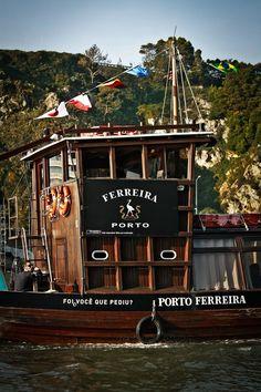 Porto  Portugal Douro Portugal, Portugal Travel, Portuguese Culture, Iberian Peninsula, Port Wine, The Beautiful Country, Azores, Most Beautiful Cities, Atlantic Ocean