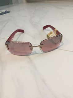 ee6fb98abe Fossil Sunglasses Women s ROSE NEW WITH TAGS  fashion  clothing  shoes   accessories  womensaccessories  sunglassessunglassesaccessories (ebay link)