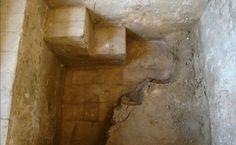 """Check this out: Descubren en Falcón restos arqueológicos judíos """"únicos en el continente"""". https://re.dwnld.me/bH4fT-descubren-en-falc-n-restos-arqueol-gicos-jud-os-nicos-en-el"""