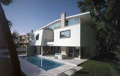 Nice 82 Modern House Design Ideas https://modernhousemagz.com/82-modern-house-design-ideas/