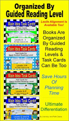 1000 images about dreadful lesson plans fun ideas on