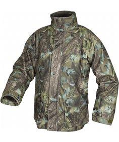 ZEGOLO Mens Raincoats Waterproof Jacket with Hood Windbreaker Breathable Lightweight Outdoor Long Rain Jacket for Men S-XXL