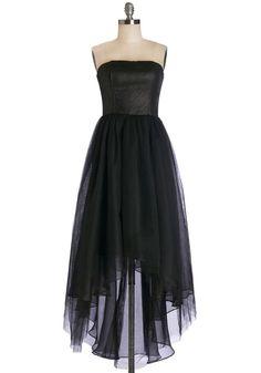 Inking Ahead Dress | Mod Retro Vintage Dresses | ModCloth.com