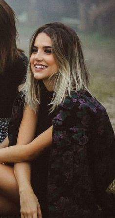 50 Finest Short Hair Ombre Designs - Hottest Ot-Trend Styles