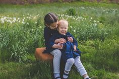 wellesley family session lake waban