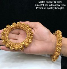 Temple jewellery Available at Ankhjewels for booking WhatsApp on +91 9619291911....