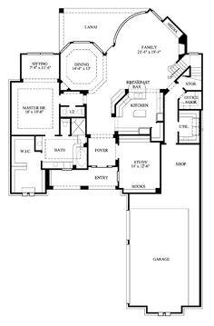 Sensational Mediterranean Home Plan 67112gl besides Luxury Home Plan With Sport Court 36371tx moreover Abtasapp further 118782508900466379 furthermore 392024342536182732. on architectural plan elevator
