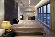 Astounding-master-bedroom