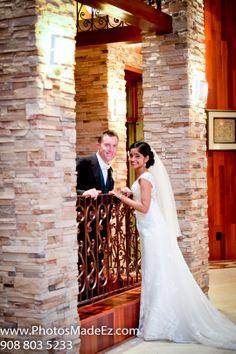 ohio south Asian wedding photography