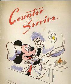 Disney-best-counter-service-meals.jpg 386×460 pixels
