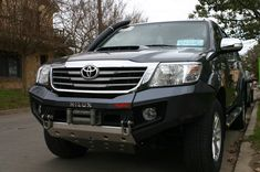Toyota Cars, Toyota Hilux, Snorkel, Toyota Land Cruiser, Cars And Motorcycles, Nissan, Beast, Automobile, Snoopy